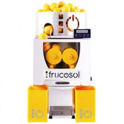 Frucosol Orange Juicer FJ-50AC