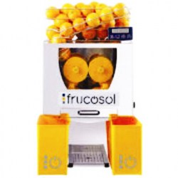 Frucosol Orange Juicer FJ-50C