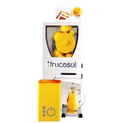 Frucosol Orange Juicer FJ-CMP