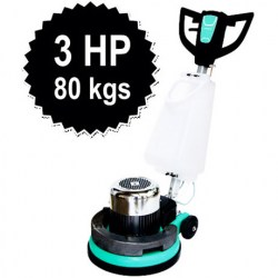 Hyper Floor Polisher FP-004A